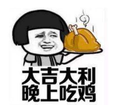 http://www.youxixj.com/wanjiazixun/7598.html