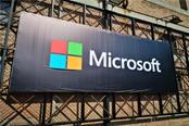 微软前高管侵吞公款140万美元 被警方抓捕