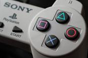 迷你PS支持换碟并为每款游戏内置15个存档空间