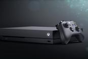 Xbox老大:非常期待下一代Xbox