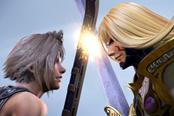 尤娜参战 《最终幻想:纷争NT》最新更新上线