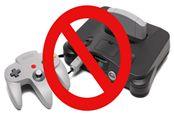 这不冷饭 任天堂表示暂不打算推出复刻N64主机