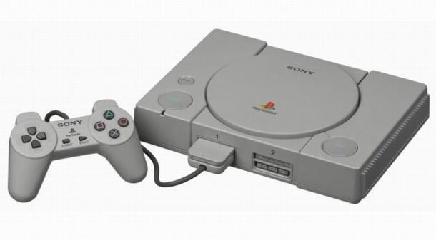 外媒爆料PSClassic问题多游戏少 还不如玩PS模拟器