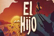 非暴力意式西部风格潜行游戏《El Hijo》公布