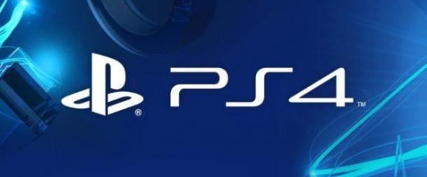 满载温情时刻 索尼韩国发布PS4五周年纪念视频