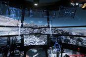 《星际公民》3.5加入新行星 众筹突破2.1亿刀