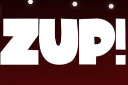 Zup!图片