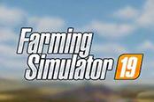 《模拟农场19》农场经营指南+系统玩法详解攻略