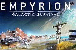 帝国霸业:银河生存图片