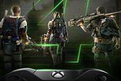 《全境封鎖2》PC版游戲特色功能宣傳視頻