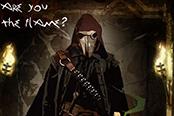 《暗黑地牢》家园角色及系统玩法详解