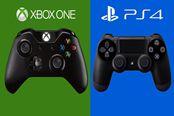 著名分析师讲解为何PS4和Xbox One销量不见放缓