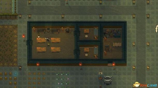 《了不起的修仙模拟器》 图文攻略 修仙经营策略入门及进阶心得指南