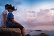 虚拟技术入局新零售,云集品及时满足体验需求