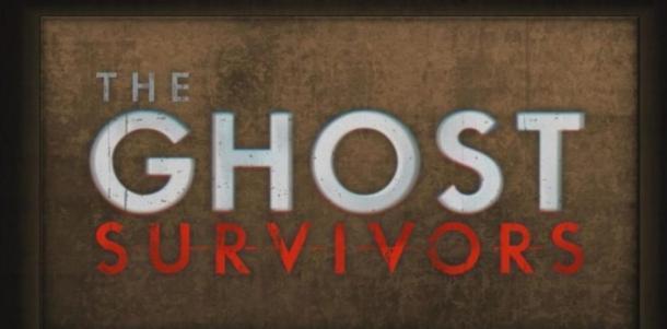 """《生化危机2:重制版》发售后免费新模式""""幽灵幸存者""""公布"""