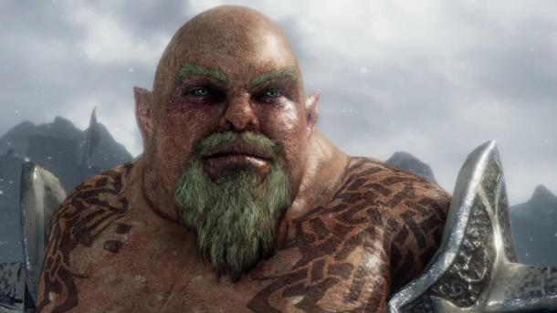 Xbox总监借《除暴战警3》怀念老友 玩家:我买PS5