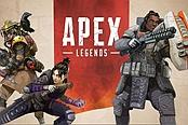 《Apex英雄》全角色全武器及地图资源详解(编辑中)