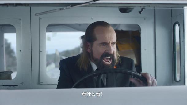 彼得·斯特曼替你上班 !《黑色行动4》全新趣味宣传片