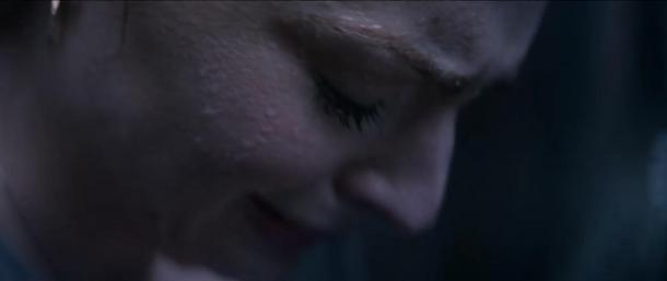 她会杀了我们全部!《X战警:黑凤凰》最新中文预告