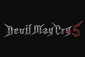 《鬼泣5》全關卡劇情流程全boss打法+全魔魂收集全隱秘關卡攻略