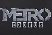 《地鐵:逃離》全劇情流程解說視頻