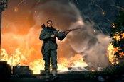 《狙擊精英V2重制版》截圖公布 畫質提升不少