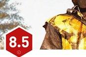 《全境封锁2》IGN终评8.5分 评价还算理想