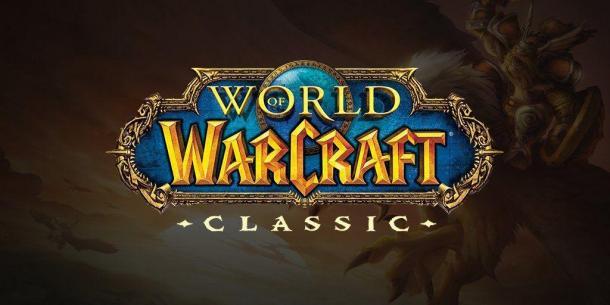 《魔兽世界》怀旧服PvP更新计划 将分六个阶段进行