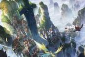 完美世界-妖精仙魔選擇哪一個更好 妖精升仙入魔攻略