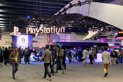 AppLovin解读:室内设计游戏为何风靡手游市场?