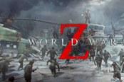 Epic称《僵尸世界大战》热度火爆 然后惨遭打脸