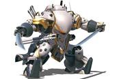 《新樱花大战》公布大量截图与机甲细节信息