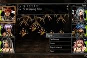 冷饭 PS3作品《巫术:囚魂之迷宫》月底登陆PC