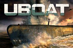UBOAT图片