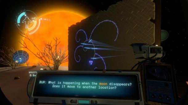 《星际拓荒》发售日期确定 将在Epic商城独占发售