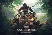 《先祖:人類漫游》發售日公布 PC版先發售