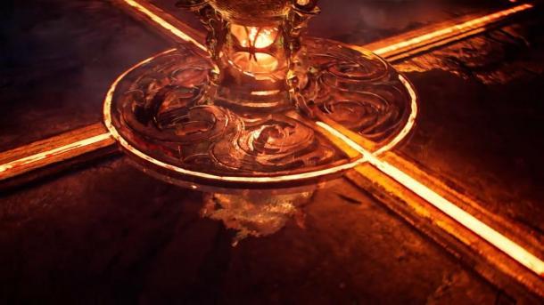 《仙剑奇侠传7》首个技术演示视频 确定支持光线追踪