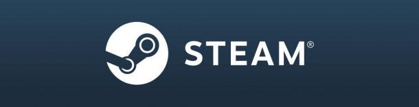 《命运2》将于9月17日登陆Steam 免费版登陆全平台