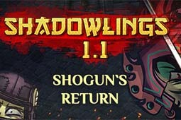 Shadowlings图片