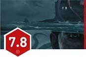 《沉没之城》媒体分解禁IGN 7.8分GameSpot仅3分
