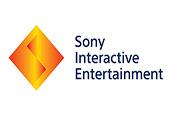 索尼公司正在考虑收购游戏工作室