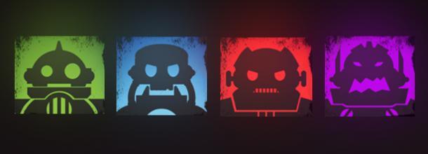 自走棋《刀塔霸業》已登陸移動端 iOS版國區正在審核