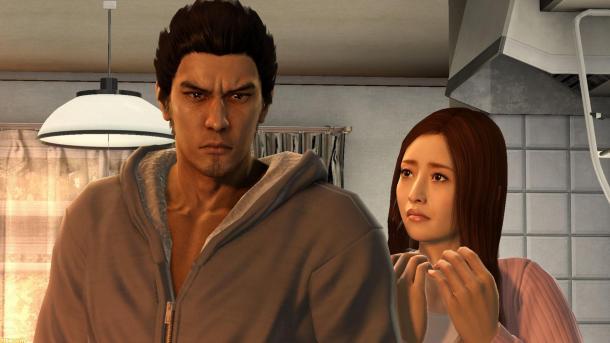Fami通公布日本一周銷量榜 《妖怪手表4》登榜首