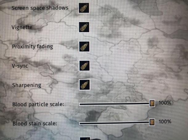 《全面戰爭:三國》最新長演示 展示血腥DLC細節