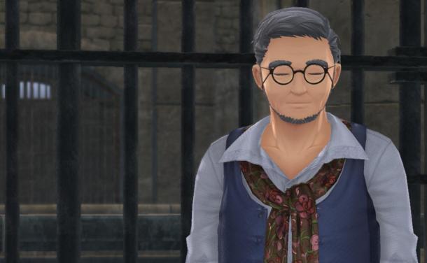 《伊蘇9》新角色詳情介紹 新宣傳片玩家看了好想玩