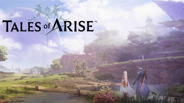 《破曉傳說》畫面震撼游戲細節更多 采用半開放世界設計