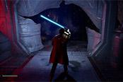 《星戰絕地》聽取粉絲意見升級了光劍