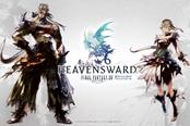 《最终幻想14》总监:想更新游戏画面,但是力不从心
