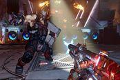 开发商透露《无主之地3》武器开发细节