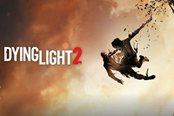 《消逝的光芒2》任務選擇會影響解鎖的裝備